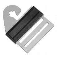 Savienojumu komplekts lentei ar platumu līdz 40 mm
