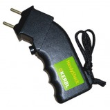 Elektriskā pātaga HandyShock
