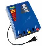 No elektrotīkla darbināms elektriskais gans Corral N5000
