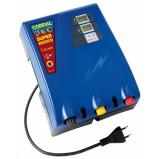 No elektrotīkla darbināms elektriskais gans Corral Super N6000D