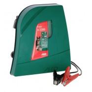 Akutoitega elektrikarjus AKO Power A 3300 (12V)