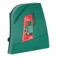 Võrgutoitega elektrikarjus AKO Power N4800 (230V)
