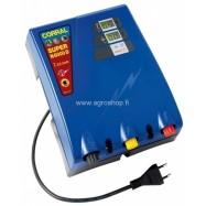 Verkkovirtainen sähköpaimen Corral Super N6000D