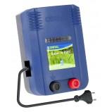 No elektrotīkla darbināms elektriskais gans Corral Super N3500