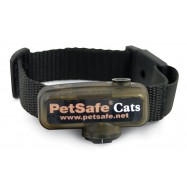 Raadiopiirde lisarihm kassile Petsafe