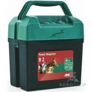 Elektriskais gans AKO Power Magnum B2 (9/12/230V)