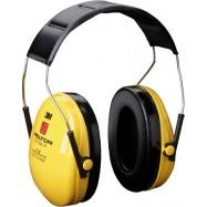 Peltor Optime I kõrvaklapid