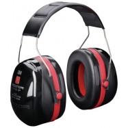 Peltor Optime III kõrvaklapid