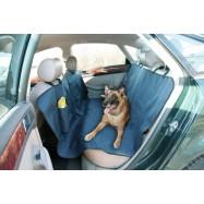 Koera transpordi autoistmekate