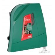 Elektriskais gans AKO Power N1200