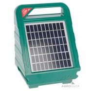 Elektriskais gans AKO Sunpower S 250 (12V)
